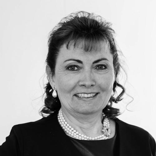 Maria Hagn