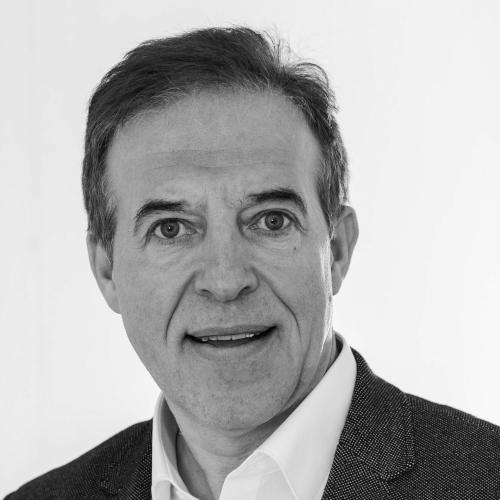 Wolfgang Hagn Sen.